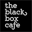 black-box-cafe